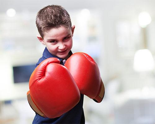 cours-boxe-enfants